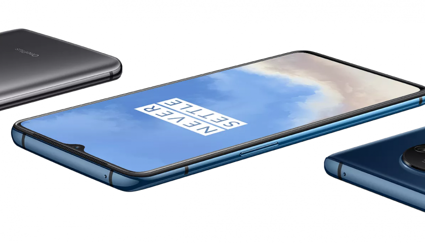 more oneplus 7t